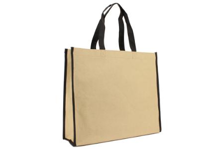 Ökologische-Taschen