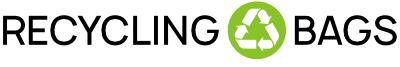 Recycling Taschen aus Ihren gebrauchten Planen, Bannern, Mesh, etc.